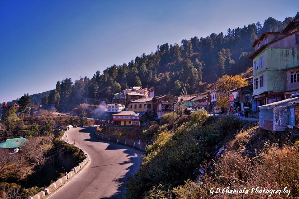 best -shimla -tourist -places