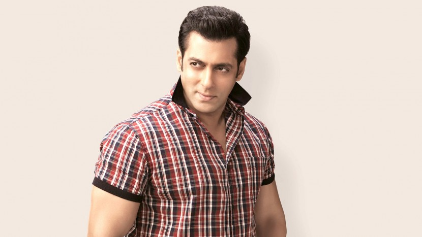 10 All time best of Charismatic Salman khan Blockbusters