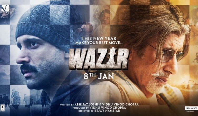 best-bollywood-movies-2016