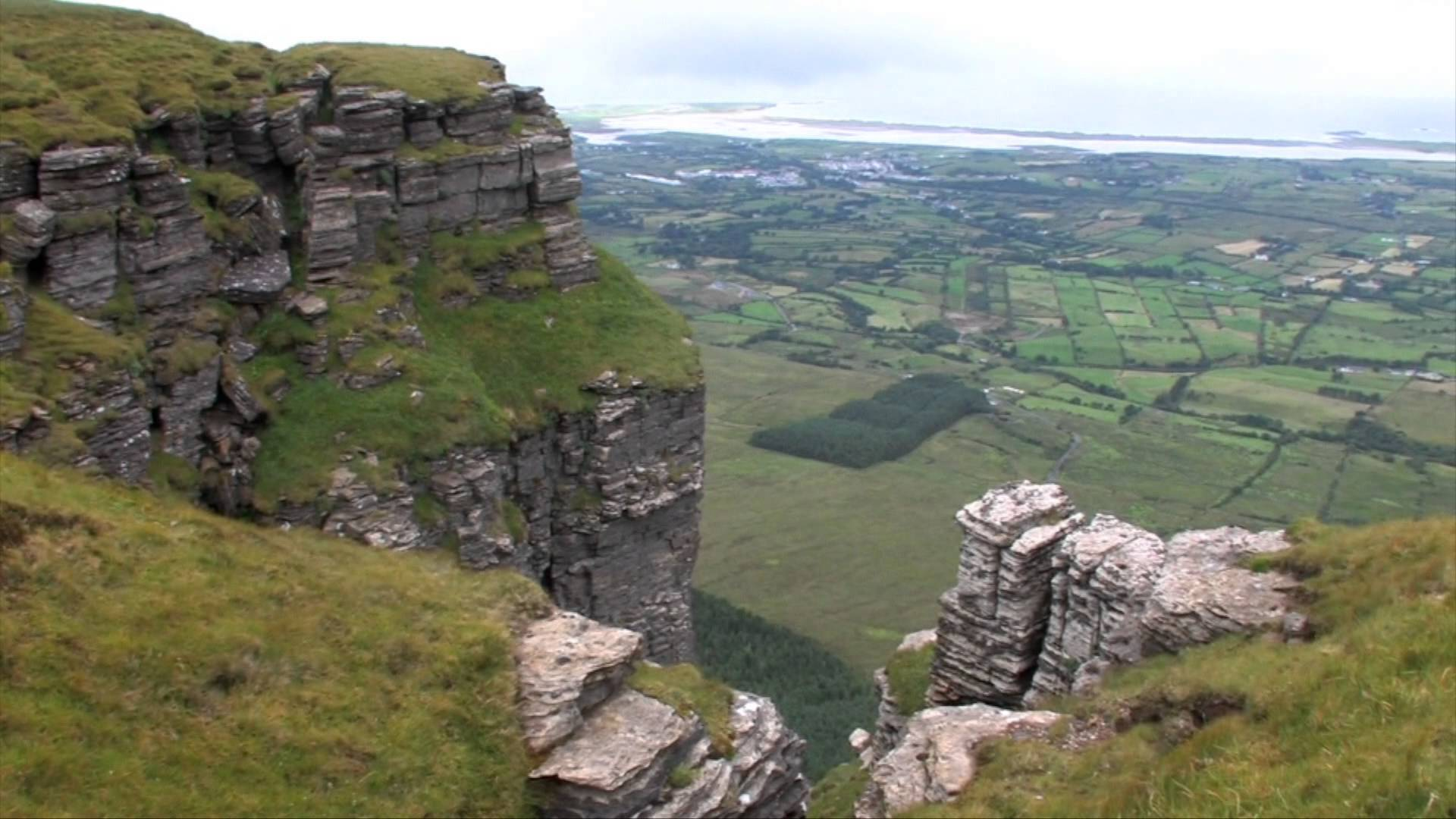 most-beautiful -places- in- ireland