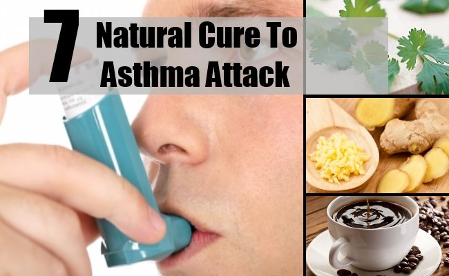 home-remedies-for-asthma-attack