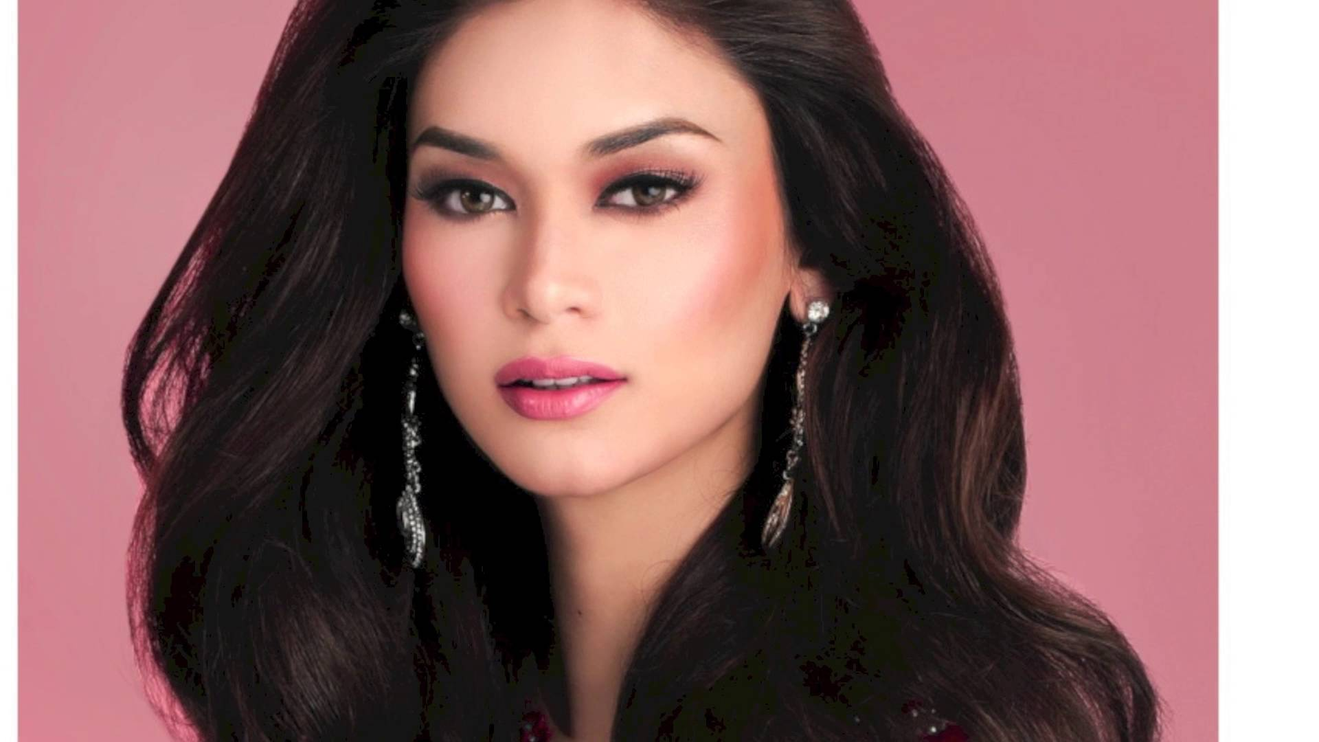 Pia Wurtzbach hd wallpaper