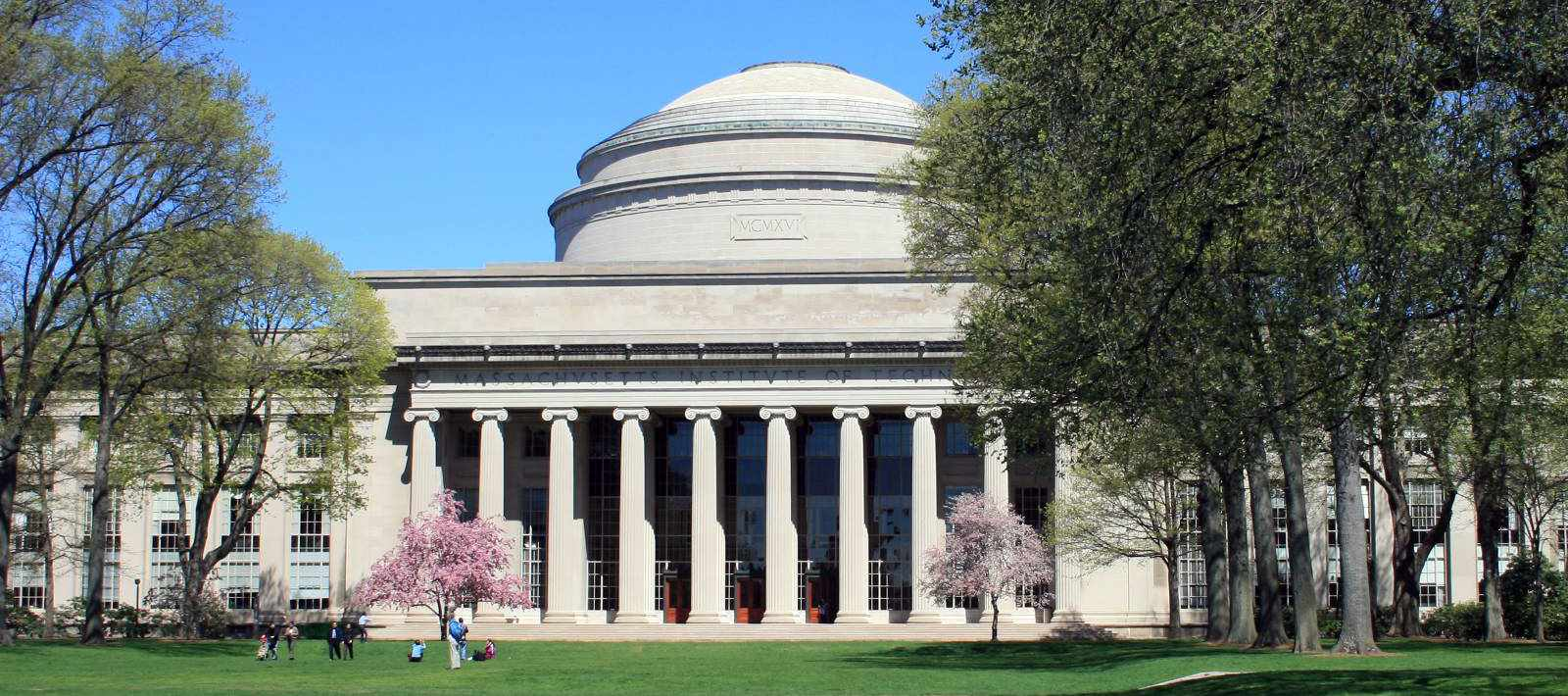 top-10-universities-in-the-world