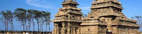 historical temples in india
