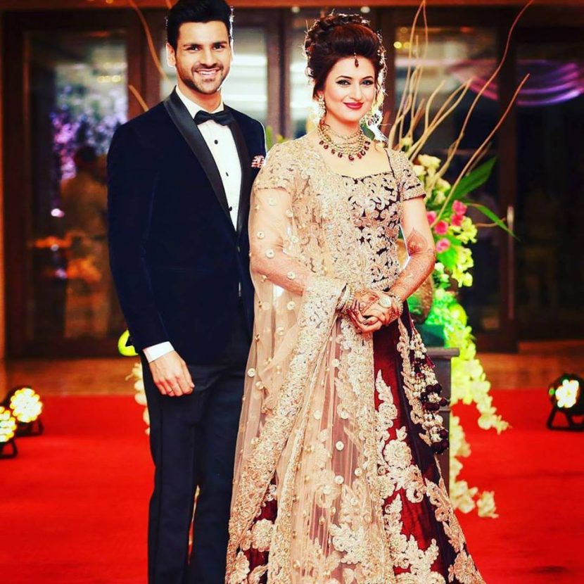 Most adorable actress of Indian television industry Divyanka Tripathi Top 10 Latest news