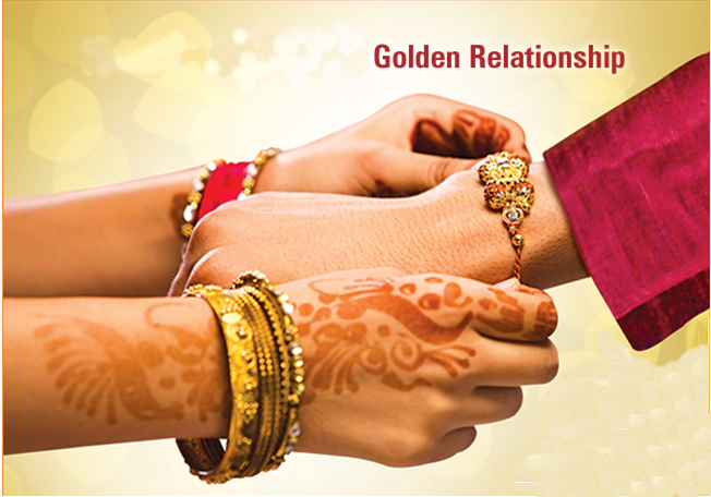 Top 10 Interesting Gifts For Brother For Raksha Bandhan