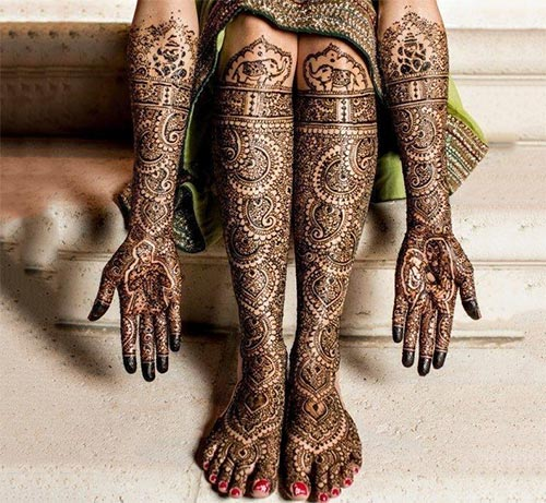 The-Peacock-Passion-Mehndi