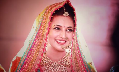 Top 10 Most Latest News Related To The Life Of Divyanka Tripathi