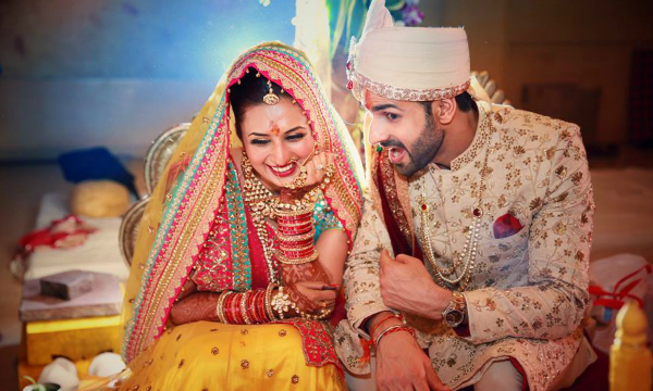 divyanka-tripathi-marriage