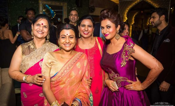 divyanka-tripathi-wedding-photos