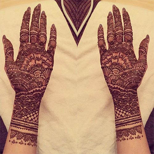 stylish-mehndi-design-karvachauth