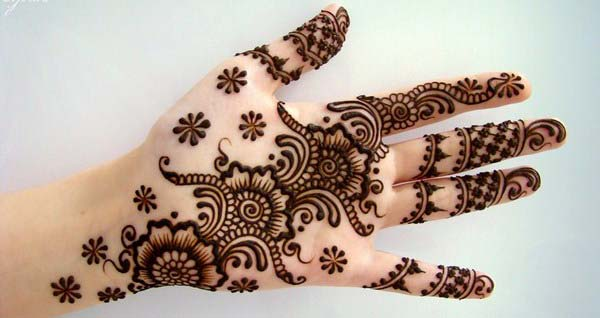 stylish-mehndi-design