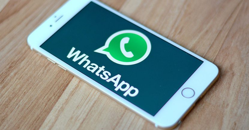 Top 10 Unfamiliar Facts About Most Popular WhatsApp