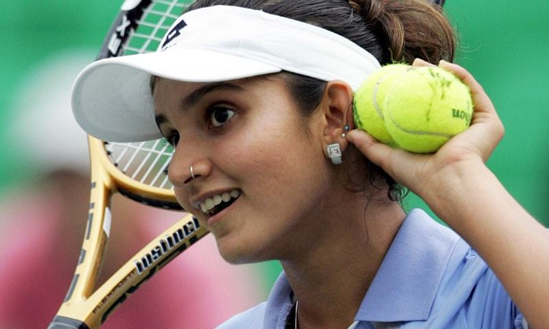 sports-in-india