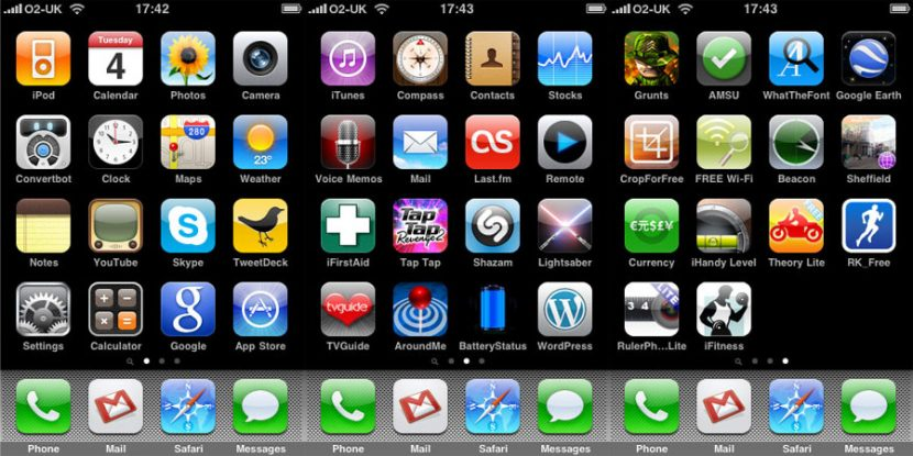 Top 10 Most Expensive iPhone Apps 2016