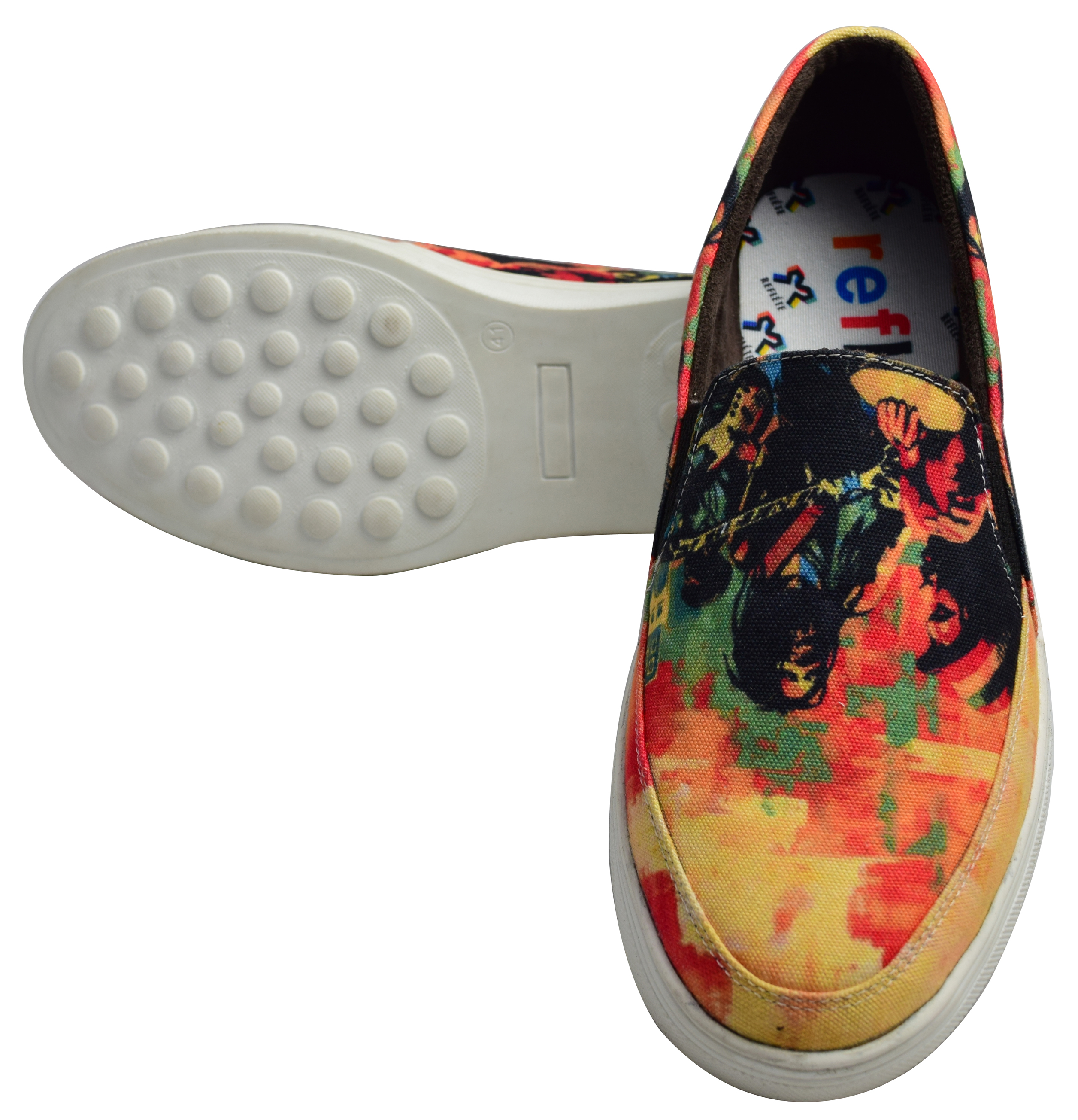 reflete-multicoloured-printed-sneakers-for-boys-inr-1599-2