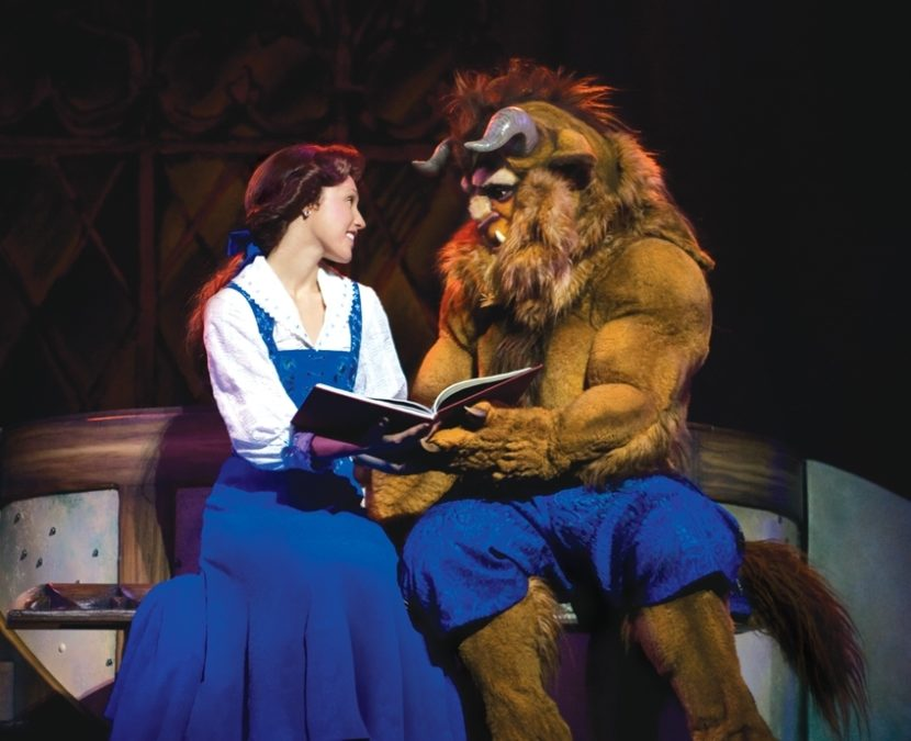Top 10 Most Popular Fairy Tales That Will Never Die