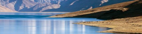 best-destinations-for-summer-vacations-in-india