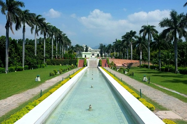Top 10 Most Popular Places To Visit In Chandigarh And Nearby