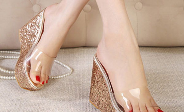 high-heels-for-women
