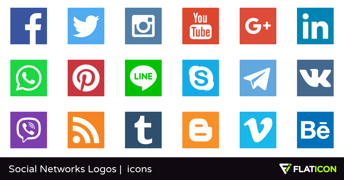 Top 10 Popular Social Media Apps For Android Across Globe
