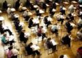 Top 10 Tips To Enhance Learning For Board Exams