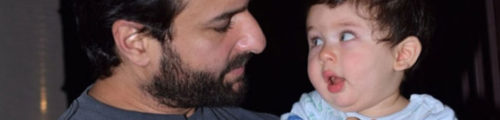 Here-Are-Taimur-Ali-Khan-5-Best-Adorable-Looks-Pictures