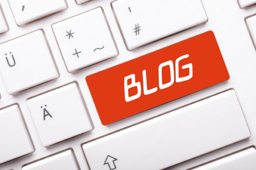 Top 10 Expert Blogging Tips for 2018