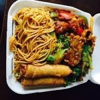 6 Best Chinese Food Corner in Chandigarh