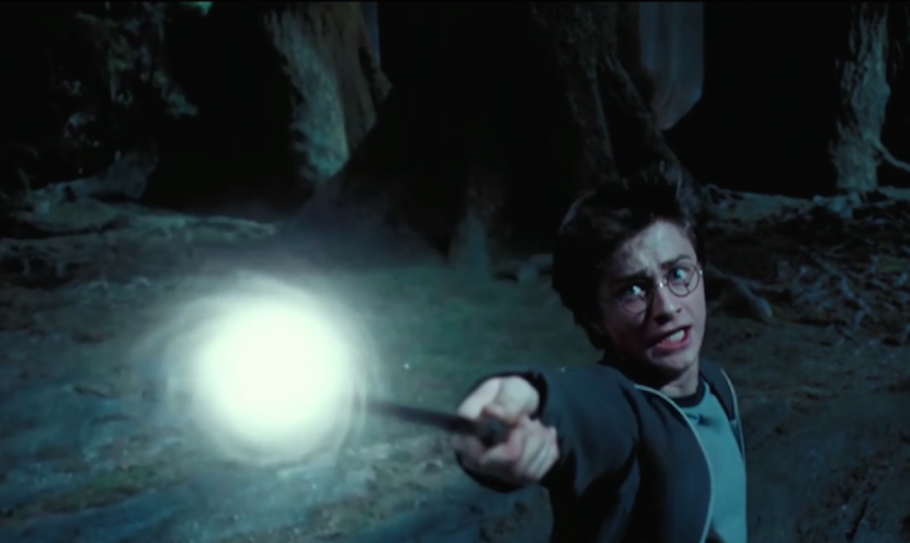 Top 10 Deadliest Harry Potter Spells and Curses