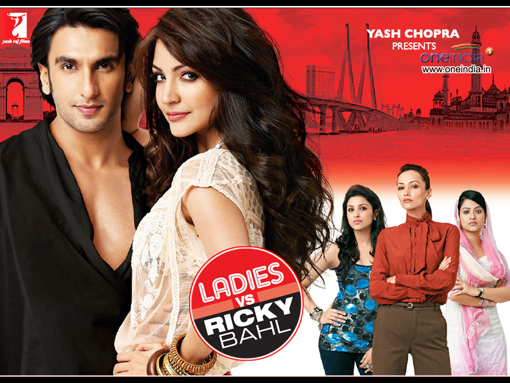 ladies-vs-ricky-bahl