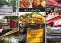 Top 10 Must-Visit Eateries in Kolkata