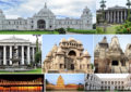 Top 10 Tourist Destinations in Kolkata