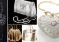 Top 10 Most Expensive Handbag Brands