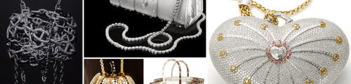 10 Most Expensive Handbag Brands