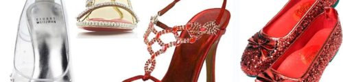 Top 10 Most Expensive Shoe Brands For Women