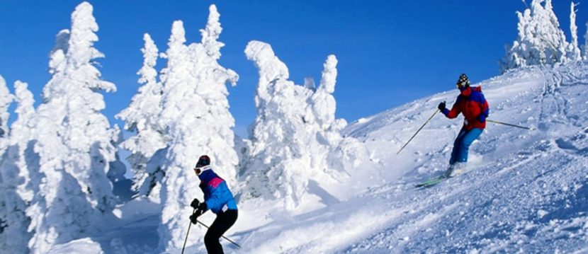 Top 10 Must Try Adventure Activities in Manali