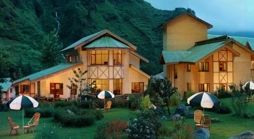 Top 10 Best Honeymoon Destinations in Himachal Pradesh