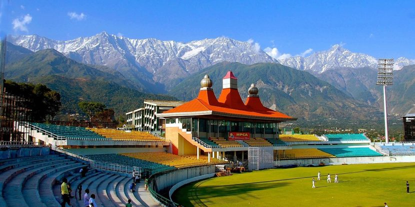 Top 10 Must Visit Popular Tourist Spots In And Near Dharamshala