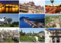 Top 10 Must Visit Most Popular Places In Udaipur