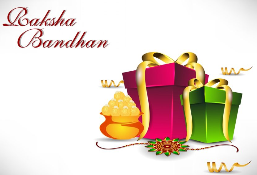 Top 10 Most Popular Gift Ideas For Sisters This Rakshabandhan