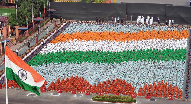 independence-daya-of-india