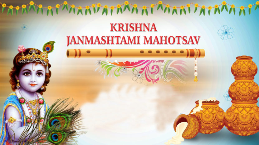Top 10 Most Popular Places To Visit During Krishna Janmashtami