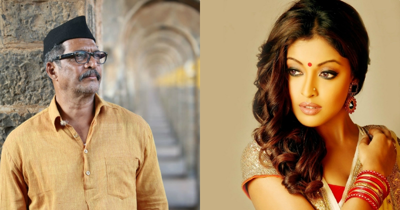 Top 7 Must Know Facts before Accusing Tanushree Dutta of Publicity Gimmicks