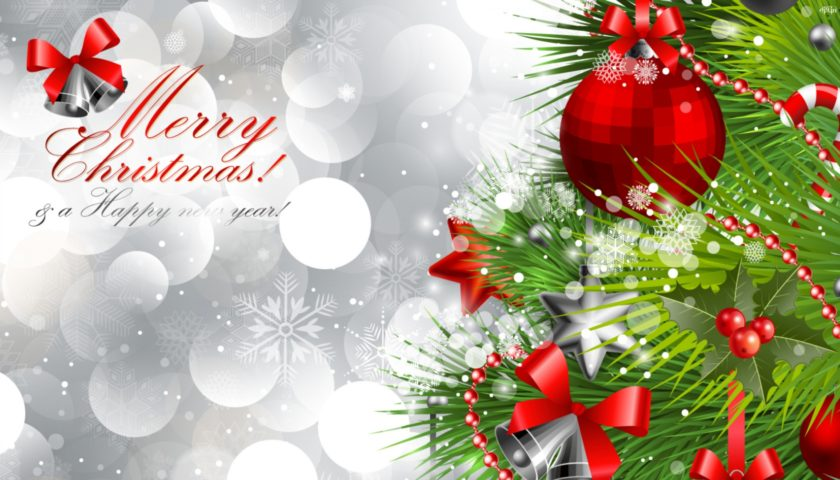 Popular Christmas HD Wallpapers