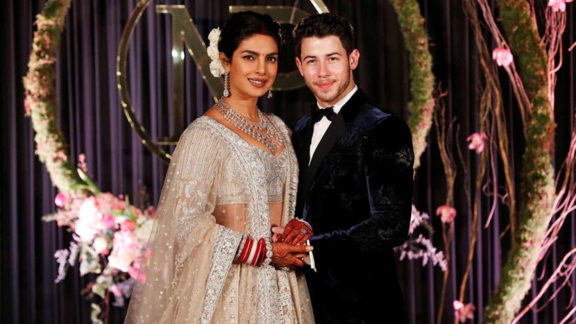 Racist Article on Priyanka Chopra Deleted by The Cut