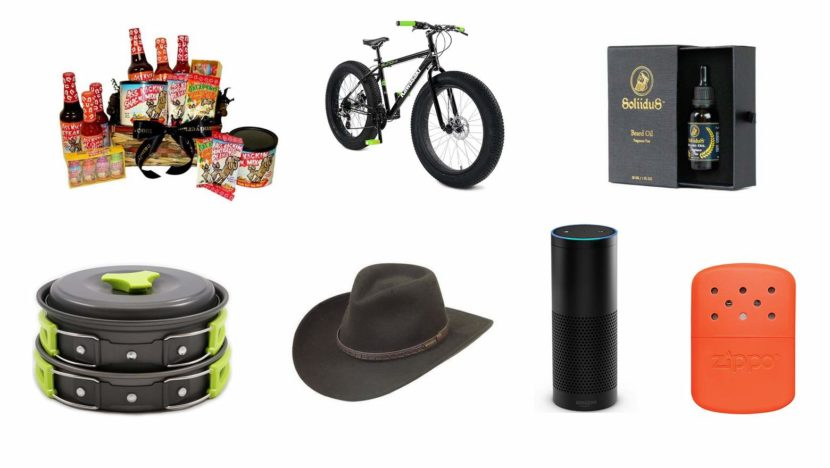 10 Best Valentine Gift Ideas for Him