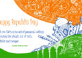 Top 10 Famous Saying on Republic Day of India