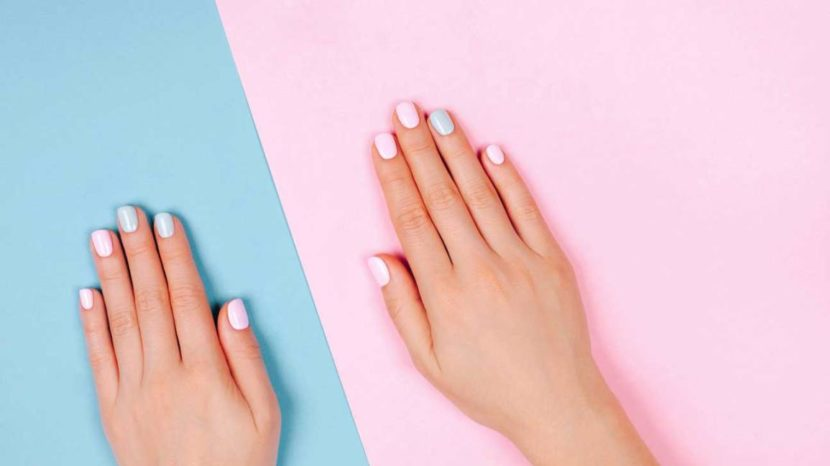 Must Have Vitamins for Nail Growth