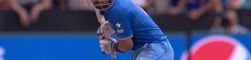 cricketer -virat -kohli